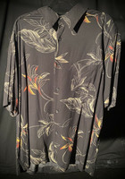 Hawaii shirt #49 SIZE L