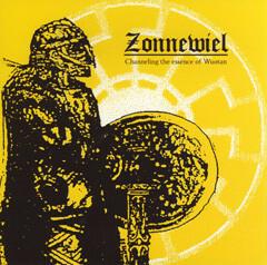 Zonnewiel – Channeling The Essence Of Wuotan 7