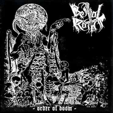 Bestial Raids – Order Of Doom 7