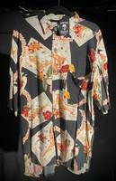 Hawaii shirt #56 SIZE L
