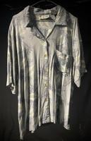 Hawaii shirt #73 SIZE XL