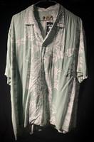 Hawaii shirt #74 SIZE XL