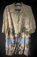 Hawaii shirt #82 SIZE XL