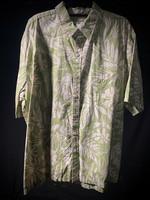 Hawaii shirt #86 SIZE XL