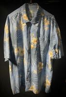 Hawaii shirt #95 SIZE XL