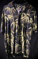 Hawaii shirt #123 SIZE S