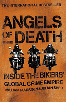 Angels of Death (used)