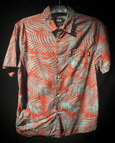 Hawaiji -paita #137 KOKO M