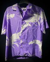 Hawaii shirt #142 SIZE M