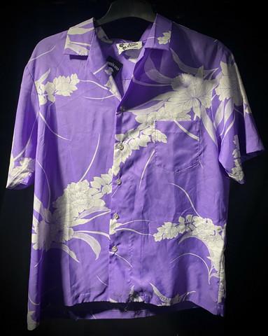 Hawaiji -paita #142 KOKO M