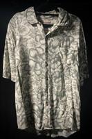 Hawaii shirt #148 SIZE M