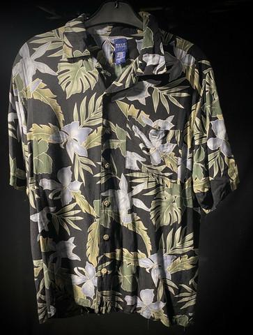 Hawaiji -paita #151 KOKO M