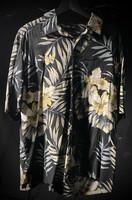Hawaii shirt #154 SIZE M
