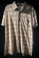 Hawaii shirt #155 SIZE M