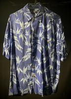 Hawaii shirt #157 SIZE M