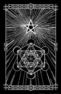 Kirjoituksia magiasta - Kirjoituksia magiasta (new)