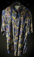 Hawaii shirt #176 SIZE M