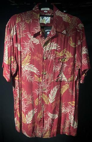 Hawaiji -paita #178 KOKO M