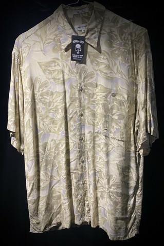Hawaiji -paita #200 KOKO M