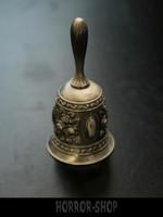 Ritual bell, small