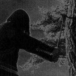 Zorn  – Menschenfeind II - A.N. (CD, new)