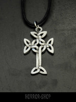 Celtic cross 2, small