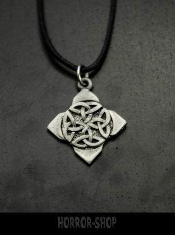 Celtic cross 5, small