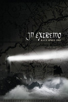 In Extremo – Raue Spree 2005 (DVD, used)