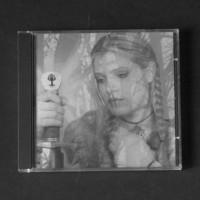 Branstock – Branstock (CD, new)