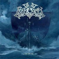 Folkearth  – Rulers Of The Sea (CD, new)