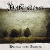 Aethernaeum – Wanderungen Durch Den Daemmerwald (CD, new)