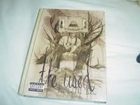 The Used – Lies For The Liars (CD, used)