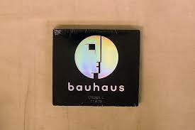 Bauhaus – Chicago, IL 11.8.05 (CD, new)