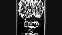 Bergelmir  – Deluge Of Blood (C-cass, new)