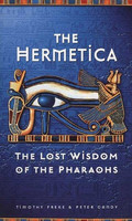 The Hermetica  (used)