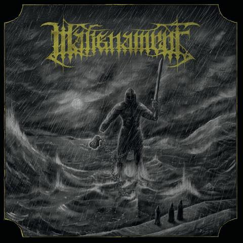 MALIGNAMENT -  Hypocrisis Absolution (LP, uusi)