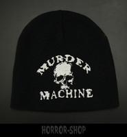 Murder Machine -pipo