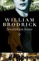 WILLIAM BRODRICK: SOVITUKSEN HINTA (käytetty)