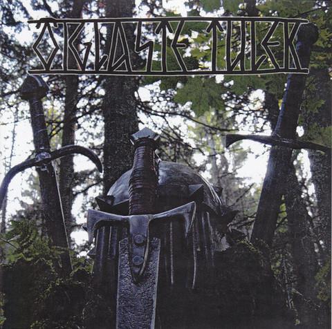 Bestia – Õiglaste Tulek (CD, uusi)