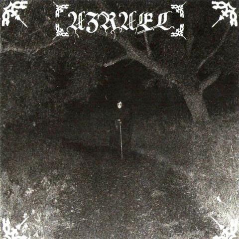 Azrael – Act III: Self + Act IV: Goat (CD, new)