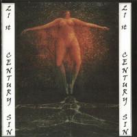 21st Century Sin – 21st Century Sin (CD,used))