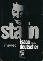 Stalin (used)