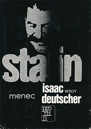 Stalin (käytetty)