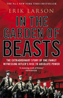 In the Garden of Beasts (used)