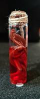 Bloodworms (pieni pullo)