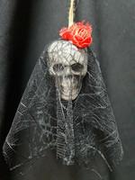 Skull Bride