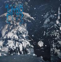 Ymir  – Ymir (CD, uusi)