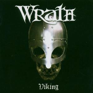 Wrath – Viking (New)