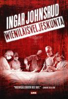 Ingar Johnsrud - WIENILÄISVELJESKUNTA (käytetty)