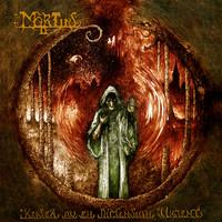 Mortiis – Keiser Av En Dimensjon Ukjent (vinyl LP, uusi)